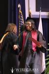 Graduation BHI 2016 (283 of 227)