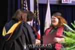 Graduation BHI 2016 (285 of 227)