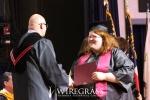 Graduation BHI 2016 (286 of 227)