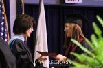 Graduation BHI 2016 (287 of 227)