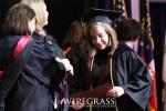 Graduation BHI 2016 (291 of 227)