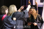Graduation BHI 2016 (292 of 227)