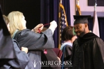 Graduation BHI 2016 (293 of 227)