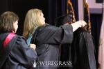 Graduation BHI 2016 (294 of 227)