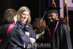 Graduation BHI 2016 (295 of 227)