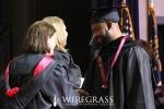 Graduation BHI 2016 (296 of 227)