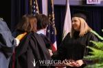 Graduation BHI 2016 (297 of 227)