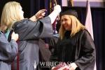 Graduation BHI 2016 (298 of 227)