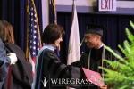 Graduation BHI 2016 (300 of 227)