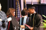 Graduation BHI 2016 (301 of 227)