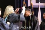 Graduation BHI 2016 (302 of 227)