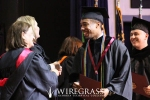 Graduation BHI 2016 (303 of 227)