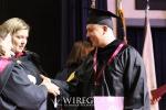 Graduation BHI 2016 (304 of 227)