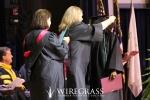 Graduation BHI 2016 (305 of 227)