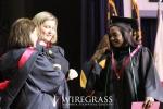 Graduation BHI 2016 (306 of 227)