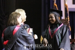 Graduation BHI 2016 (307 of 227)