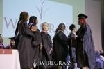 Graduation BHI 2016 (31 of 140)