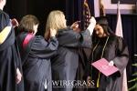 Graduation BHI 2016 (313 of 227)