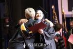 Graduation BHI 2016 (316 of 227)
