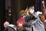 Graduation BHI 2016 (318 of 227)