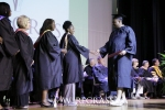Graduation BHI 2016 (32 of 140)