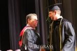 Graduation BHI 2016 (321 of 227)