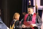 Graduation BHI 2016 (325 of 227)