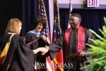 Graduation BHI 2016 (327 of 227)