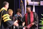 Graduation BHI 2016 (328 of 227)