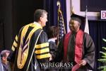 Graduation BHI 2016 (329 of 227)