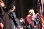 Graduation BHI 2016 (335 of 227)