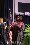 Graduation BHI 2016 (336 of 227)