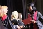 Graduation BHI 2016 (338 of 227)
