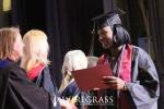 Graduation BHI 2016 (339 of 227)