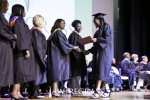Graduation BHI 2016 (34 of 140)