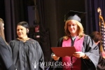 Graduation BHI 2016 (340 of 227)