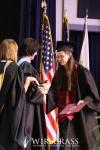 Graduation BHI 2016 (342 of 227)