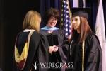 Graduation BHI 2016 (345 of 227)