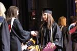 Graduation BHI 2016 (346 of 227)