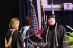 Graduation BHI 2016 (347 of 227)