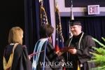 Graduation BHI 2016 (348 of 227)