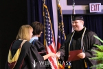 Graduation BHI 2016 (349 of 227)