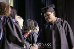 Graduation BHI 2016 (35 of 140)