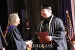 Graduation BHI 2016 (350 of 227)