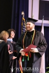 Graduation BHI 2016 (351 of 227)