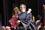 Graduation BHI 2016 (353 of 227)