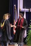 Graduation BHI 2016 (357 of 227)