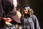 Graduation BHI 2016 (359 of 227)