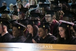 Graduation BHI 2016 (36 of 140)