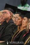 Graduation BHI 2016 (361 of 227)